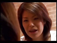 Tysingh - Japanese Hot wives..