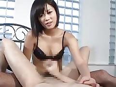 Japanese Strapon Comp