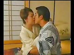 Yumi Kazama - Well done..
