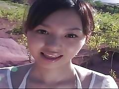 Aino Kishi - nearly a..