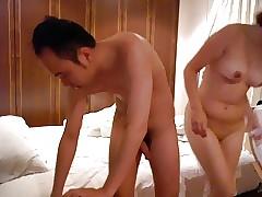 Asian Amatuer 29