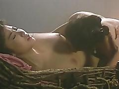 Aki Tanzawa - Low-spirited..