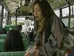 Japanese Fruity Omnibus..