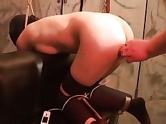 slave01
