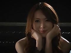 Mature, Yui Hatano, likes..