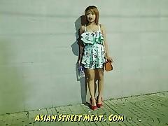 Wild Orifice Borrow Asian Heavy..