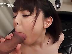 Tomoyo Isumi Making love Japanese