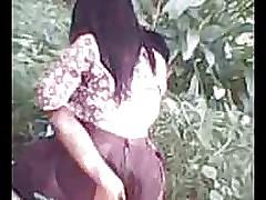 indonesia- cewek jilbab ngentot..
