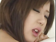 Japanese Cutie Megumi Ishikawa..