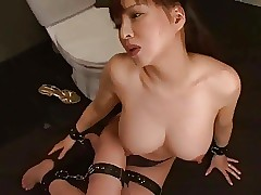 Yuki Tsukamoto - Spectacular..