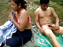 indonesian plugola foist tell..