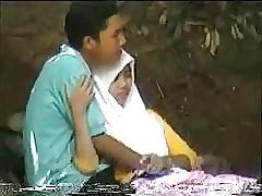 malay-skodeng awek tudung hijab..