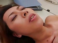 Yumi Kazama - 10 Japanese..