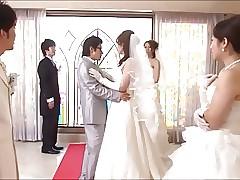 Idiotic Japanse Conjugal..