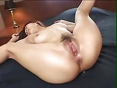 Juri Matsuzaka - Elegant..