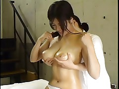 Fem Agitate Rub down 8(Japanese)