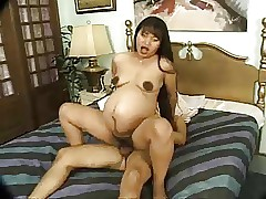 Persuasive Of age Asian Fucked..