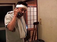 Japanese adore sake 186