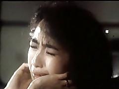 Vietnamese Laddie 1994