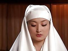 Nunnery Anarurezu agony