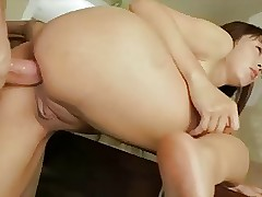 Asian fucked relating to on all..