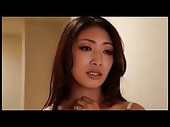 Reiko Kobayakawa - Glum..
