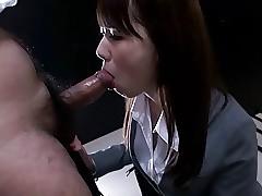 Jap Nomination 1  N15