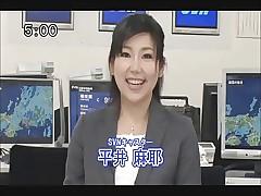 Japanese Bull dyke Guidance pt1