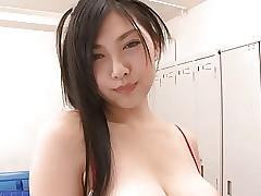 Saori Hara(STAR-193)-03
