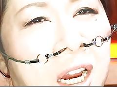 japanese thraldom