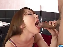 POV scenes for perfect blowjob..
