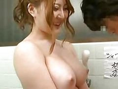 [Momoka Nishina] J-Cupped..