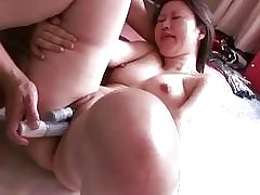 Hot lady-love endanger close to..