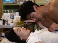 Yoon Seol-hee, Eom Da-hye..