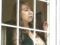 Yumi Kazama - Lovely Japanese..