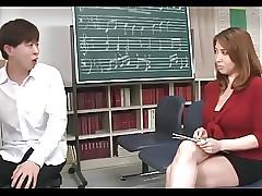 Yumi Kazama - Pulchritudinous..