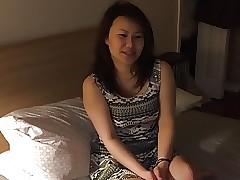 Layman Asian American..