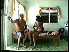 Grandpa Loves Thai 1