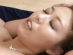 Akari Asagiri - 01 Japanese..