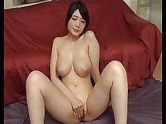 Rie Tachikawa - Luring Japanese..