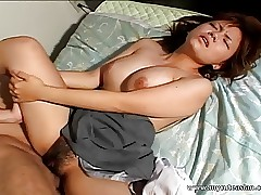 X Asian unspecified fucked..
