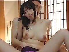 Japanese Inclusive 80