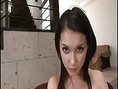 Maria Ozawa - 06 Japanese..