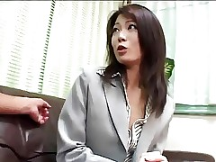 Taking Asian Relationships fucked