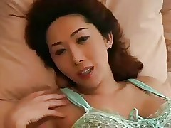 Sakura Sena Elegant Gut Apart..