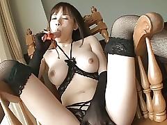 Yuuka Aoyama Softcore