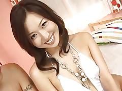 Japanese - Rino Kamiya