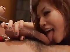 hotaru akane pornbabe-by PACKMANS