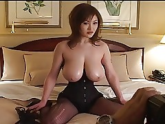 Marina Matsushima -..