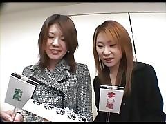 Zenra Japanese Dame Resume..